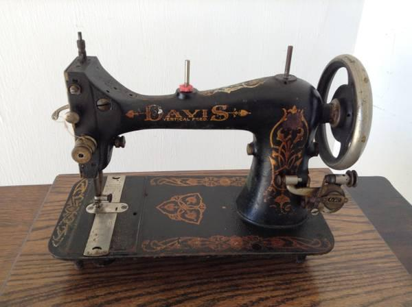 Sewing Machine Euro Pro 40 Classifieds Buy Sell Sewing Machine Cool Euro Pro 9120 Sewing Machine