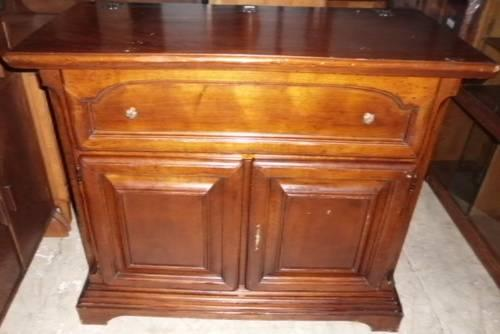 antique executive desk Classifieds - Buy & Sell antique executive desk  across the USA - AmericanListed - Antique Executive Desk Classifieds - Buy & Sell Antique Executive