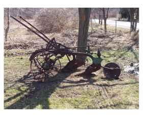 Hay Elevator Home And Garden For In Flint Michigan Gardening Supply Tools Americanlisted