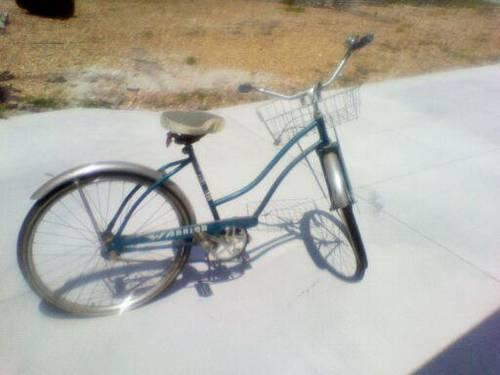 Bikes For Sale In Venice Florida Warrior Pedal Bike