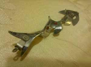 Antique fishing bobber reel lure for sale in cookeville for Fishing bobbers for sale