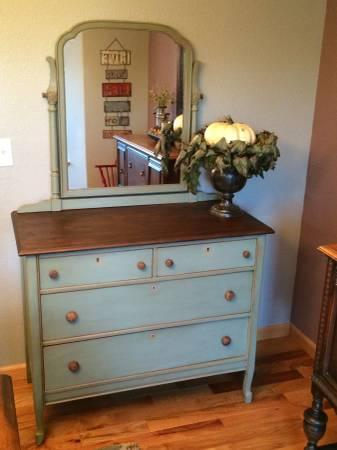 cabinet works chelsea heights