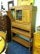 Antique Hoosier Cabinet For Sale In North Carolina Classifieds U0026 Buy And  Sell In North Carolina   Americanlisted