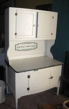 vintage hoosier cabinet for sale antique hoosier style cabinet for in alfordsville 27975