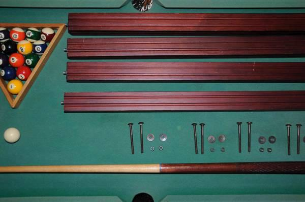 Art And Antiques For Sale In Chicopee Massachusetts Classifieds Buy - Minnesota fats mini pool table