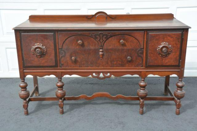 antique buffet for sale antique waterfall buffet for sale in Pennsylvania Classifieds  antique buffet for sale
