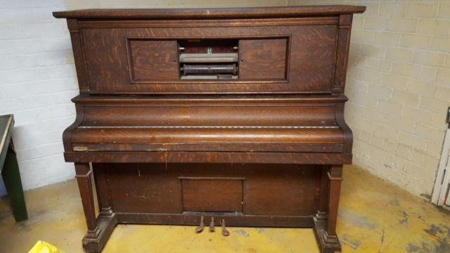 piano upright antique Music instruments for sale in the USA - new and used  musical instrument page 23 - buy and sell instruments - AmericanListed - Piano Upright Antique Music Instruments For Sale In The USA - New