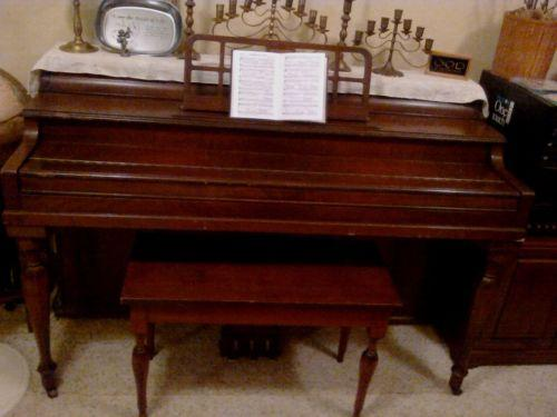 antique typewriter desk Music instruments for sale in the USA - new and  used musical instrument - buy and sell instruments - AmericanListed - Antique Typewriter Desk Music Instruments For Sale In The USA - New