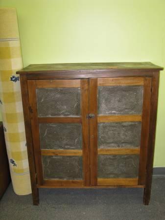 Antique safes for sale - Lookup BeforeBuying