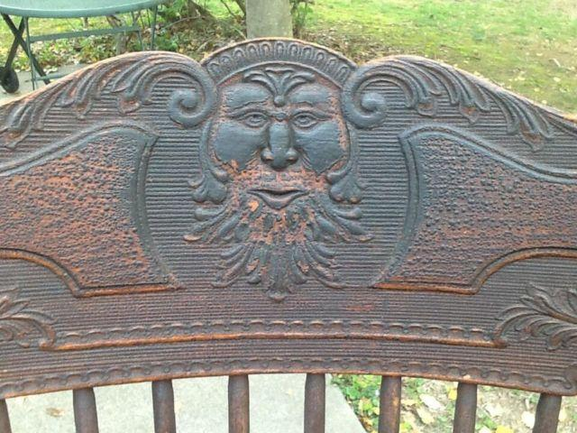 Superb Antique Rocking Chair Rocker 1800S For Sale In Louisville Gmtry Best Dining Table And Chair Ideas Images Gmtryco
