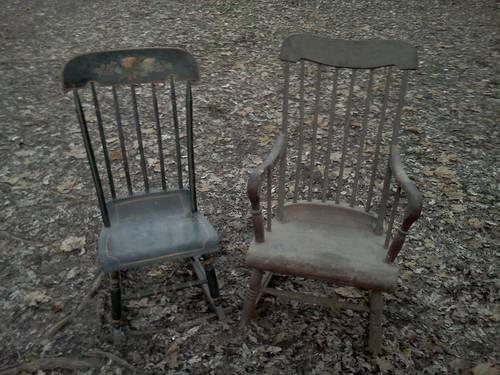 Antique Rocking Chairs For Sale Concept Home amp Interior