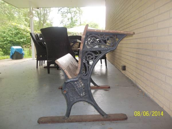 Awesome Art And Antiques For Sale In Rockford Illinois Classifieds Evergreenethics Interior Chair Design Evergreenethicsorg