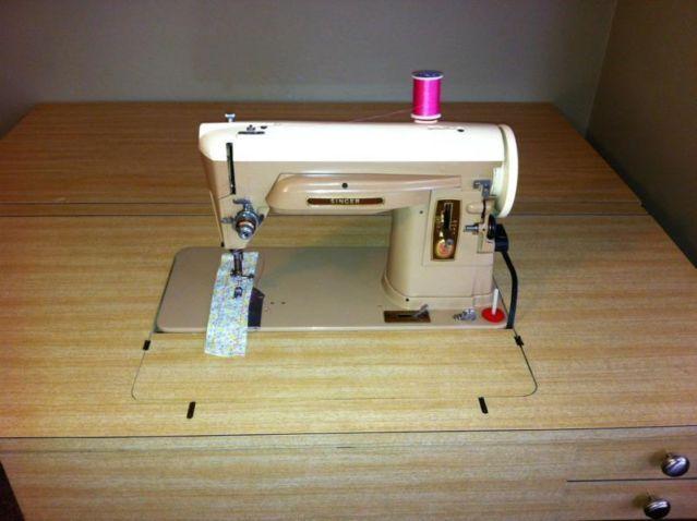 Viking Husqvarna Huskystar 40 Sewing Machine For Sale In Oklahoma Beauteous Huskystar 215 Sewing Machine Reviews