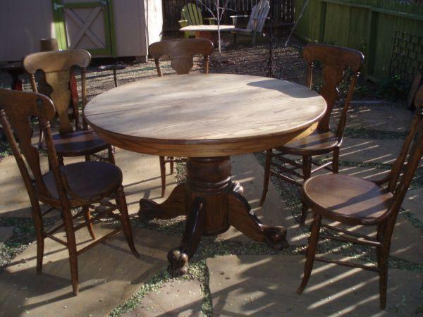 Roll top desk for sale as well jamestown landing swivel bar stool arm
