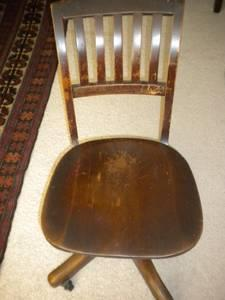 Sensational Art And Antiques For Sale In Bluffton South Carolina Uwap Interior Chair Design Uwaporg