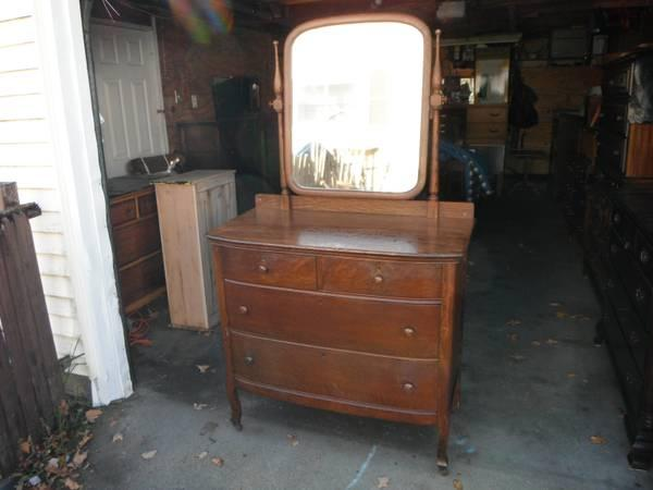Antique Dresser Classifieds Buy Sell Antique Dresser Across The