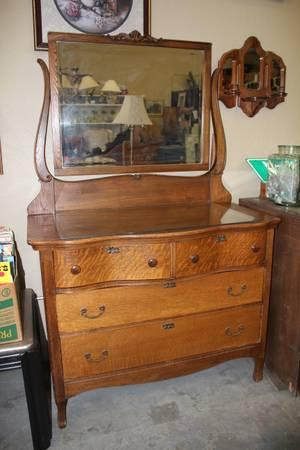 Antique Serpentine Dresser Bestdressers 2019