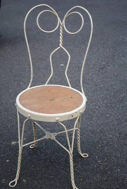 antique victorian parlor sitting chairs late 1800s for sale in