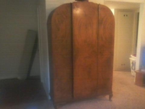 Wood Closet Doors Clifieds Across The Usa Americanlisted