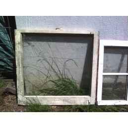 antique windows - $302010 (Junction City)