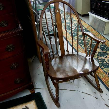 antique windsor chairs Classifieds - Buy u0026 Sell antique windsor chairs across the USA - AmericanListed & antique windsor chairs Classifieds - Buy u0026 Sell antique windsor ...