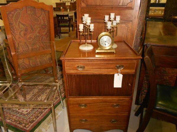... Santa Fe, New Mexico · Antiques U0026 Furniture/La Casa Fina Consignment