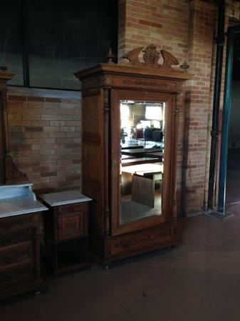 Antiques Warehouse Sale Furniture Decoration Lots Good Price For Sale In Layton Utah