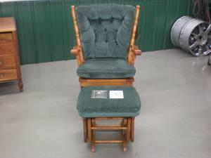 anton glider rocker harrodsburg ky for sale in