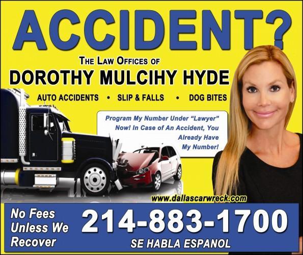 Auto insurance jobs in dallas tx