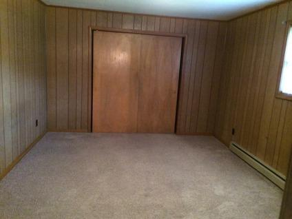 Apartment For Rent In Johnson City Tennessee Classified