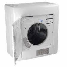 Apartment Dryer Haier hlp140e - $150
