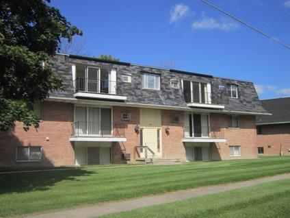 apartment for rent for rent in saginaw michigan
