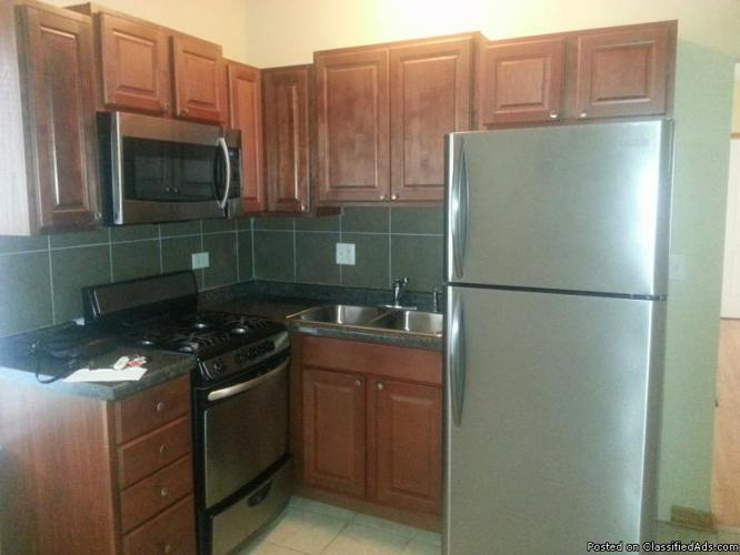 Apartment For Rent Section 8 Voucher Welcome For Rent In Chicago Lawn Illinois Classified