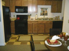 Apartment for Rent (The Grove) for Sale in Valdosta ...