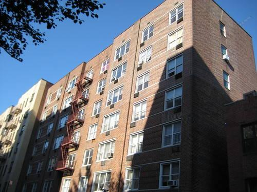 Apartment needed w 2 or 3 bedrooms stable rent from feps for sale in bronx new york for 3 bedroom apartment in the bronx