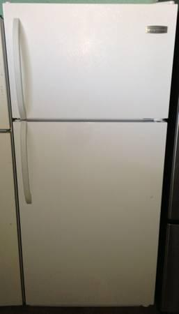 apartment size refrigerators for sale in