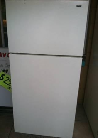 Apartment Size Refrigerators For Sale In Bradenton