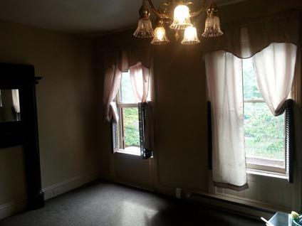 Apartments 1 Bedroom & Studio Trenton