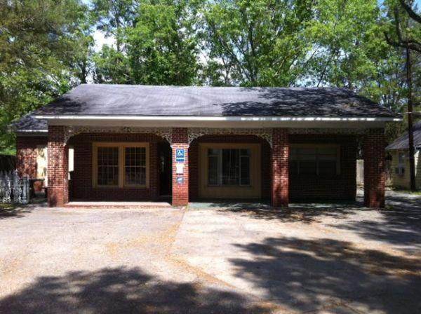 Apartments/Homes for rent- MIDTOWN MOBILE (Mobile, AL) for ...