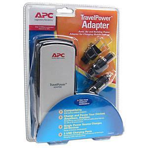 Apc tpa90dc