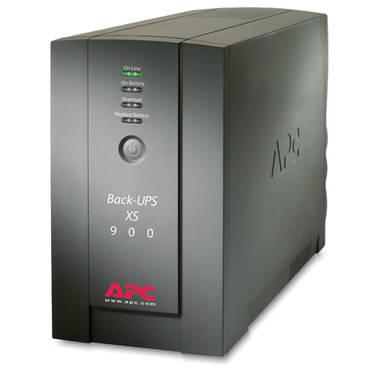 apc ups battery wiring diagram images apc uninterruptible power supply ups battery backup surge protec apc uninterruptible power supply ups battery backup surge protec