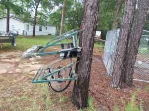 Api Tree Climber Deerstand Metter Ga For Sale In