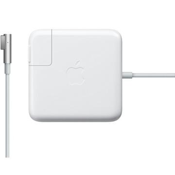 Apple 85W Magsafe Portable Power Adapter Charger for