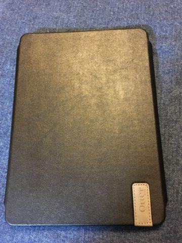 Apple iPad 128 gig White/Gold