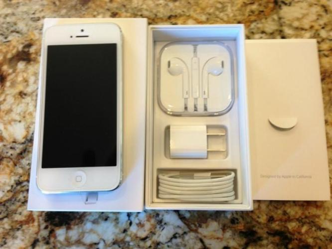 iphone 5s used for sale apple iphone 5s for sell for in grand michigan 17513