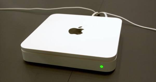 Apple Time Capsule Gen Wireless Router Hard Drive For Sale Manteno Illinois