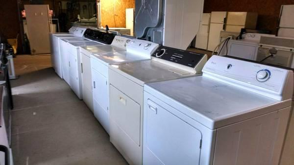 💰💵Appliance End of Year Clearance💰💴 - $150
