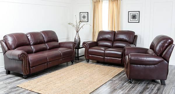 Appliance U0026 Furniture Sale 70% Off Retail