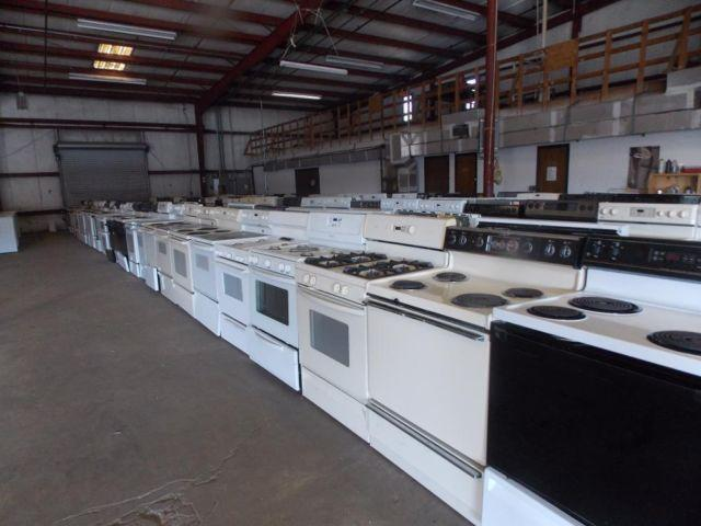 Appliances Wholesale Prices Dealers Property Managers