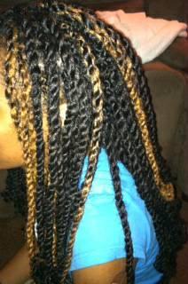 Crochet Braids Columbia Sc : Box Braids Kinky Twist Senegalese Twist 803 369 1503 In Columbia ...